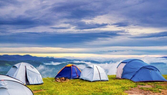 Kohima-camping-mounty.co